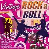 Vintage Rock & Roll