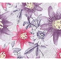 Guido Maria Kretschmer Floral beautty