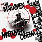 M.O.P. Presents Marxmen Cinema