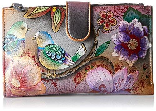 anuschka-handgepack-blissful-birds-mehrfarbig-1113-blb