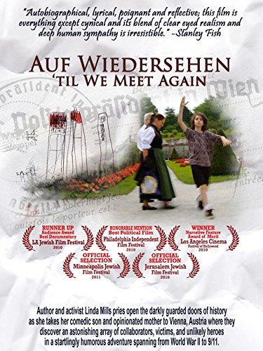 auf-wiedersehen-til-we-meet-again