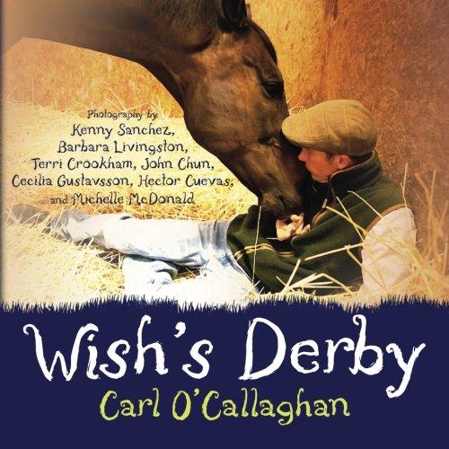 Wish's Derby