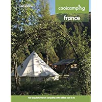 tenty.co.uk Cool Camping France