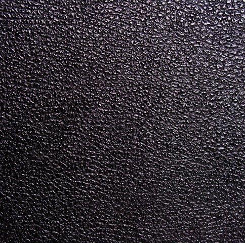 Moderne einfache einfache Farbe Tapete Leder reinen schwarzen Hintergrund Tapete Schlafzimmer Wohnzimmer Bekleidungsgeschäft weiße Tapete, reines Schwarz -