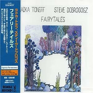 Fairytales [Remastered]