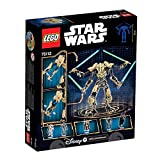 LEGO-Star-Wars-General-Grievous-75112