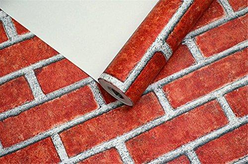 carta-da-parati-texture-pietra-protezione-ambientale-faux-mattone-per-la-conservazione-di-personalit