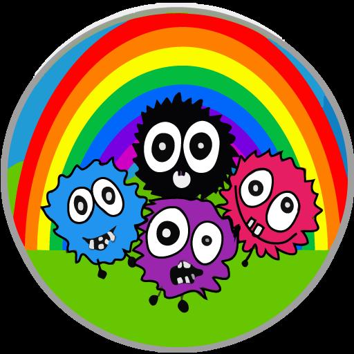 boogies-lernen-farben-mehrsprachiger