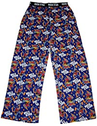 Disney - Bas de pyjama - Homme Bleu Blues / Multi
