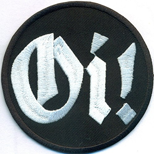 oi-boot-boys-bootboys-ultras-hooligan-oldfirm-born-criminal-biker-iron-on-patch-badge