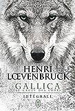 Gallica, Intégrale :