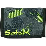 Satch Durchläufer (NOS) tas 1x9.5x13.5 cm (B x H x T)