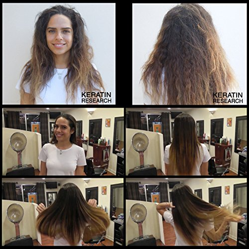 brazilian-blowout-keratin-inverto-hair-treatment-formaldehydfrei-2ekit-50mlcleanse-shampoo-gratis