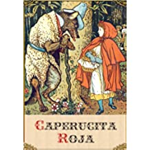 Caperucita Roja (edición ilustrada)