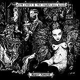 Super Natural (Vinyl) [Vinilo]