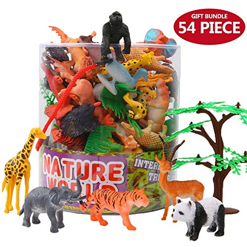 figures-animaux-54-pieces-mini-jouets-animaux-maquis-monde-animal-ressemblant-animaux-sauvages-vinyl