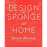 Design*Sponge at Home (English Edition)