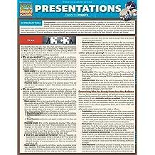 Presentations (English Edition)