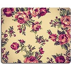 Luxlady Mousepads Classic papel pintado