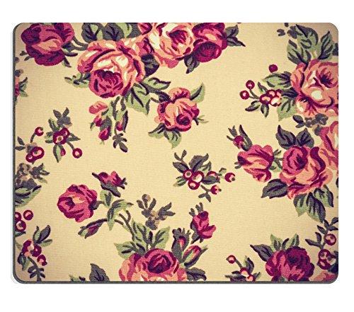 luxlady-mousepads-classic-papel-pintado-sin-costuras-vintage-flor-imagen-de-fondo-37768957-personali