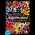 Nightmares! - Die Schrecken der Nacht: Band 1