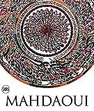 Nja Mahdaoui : Jafr. The Alchemy of Signs
