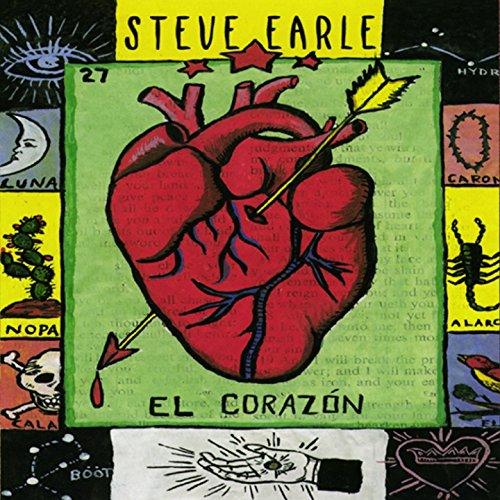 El Corazon [Rsd 2017] [Vinyl LP] (De Corazon)