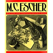 M.C. Escher: Life and Work (Hors Diffusion)