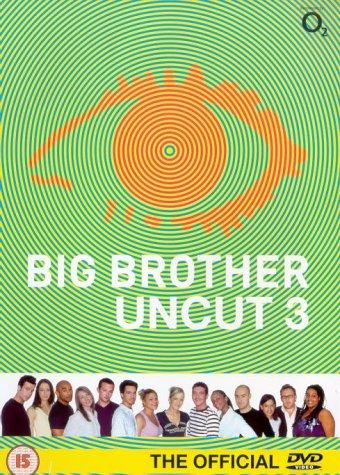 big-brother-3-uncut-dvd