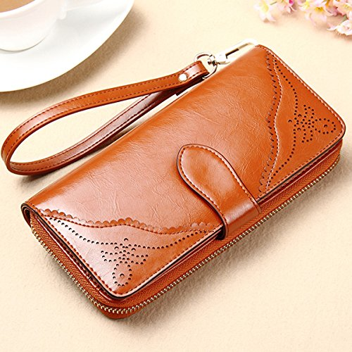 retro-genuine-leather-hollow-carved-long-cartera-wallet-55-inch-phoen-clutch-coin-card-holder