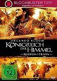 Königreich der Himmel (Einzel-DVD) kostenlos online stream