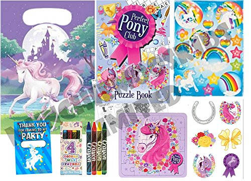 pre-filled-unicorn-party-bag-girls-parties-activity-gift-bag