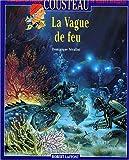 Le Mystère de l'Atlantide, tome 2 - La Vague de feu
