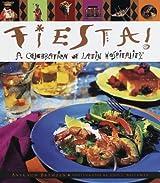 Fiesta: A Celebration of Latin Hospitality