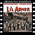 Li'l Abner (Original Film Soundtrack)