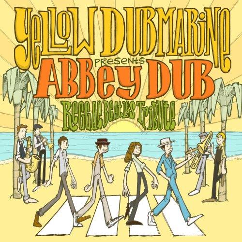 Abbey Dub