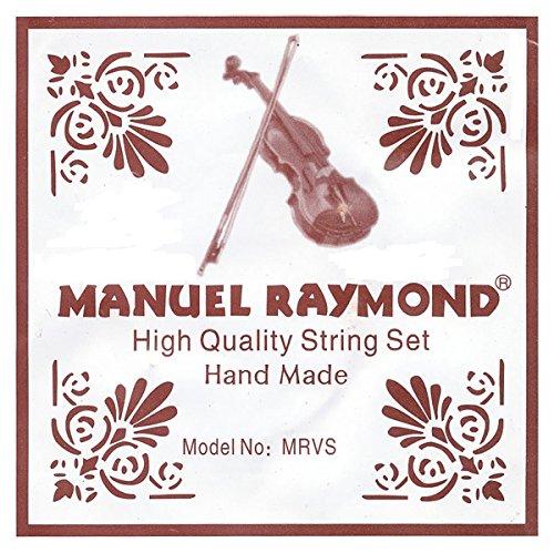 manuel-raymond-de-cordes-de-violon-etudiant-cordes-cordes-en-acier-haute-qualite-1-8-1-16
