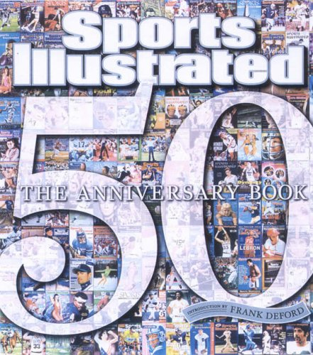sports-illustrated-the-50th-anniversary-book-1954-2004