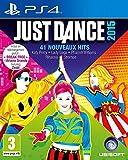 Just Dance 2015 Jeu PS4