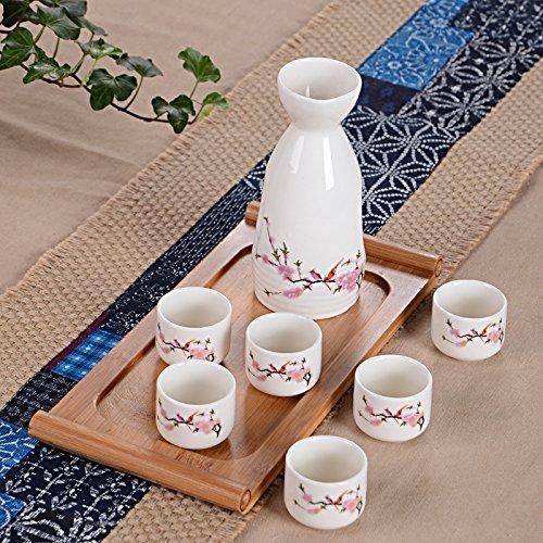 ensemble-de-coupe-a-sake-japonais-traditionnel-peint-a-la-main-rose-printemps-motif-porcelaine-poter