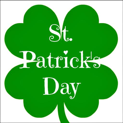 St. Patrick's Day -