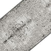 suchergebnis auf f r grau l ufer teppiche matten k che haushalt wohnen. Black Bedroom Furniture Sets. Home Design Ideas