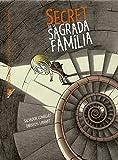 El Secret De La Sagrada Família (Novel·la gràfica infantil)