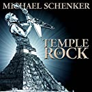 Temple Ofrock