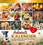 mixtipp: Adventskalender 2017: 24 wei...