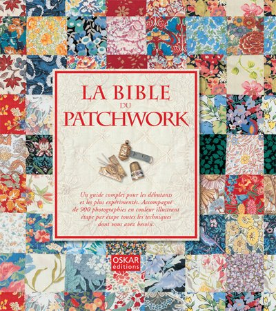 la-bible-du-patchwork