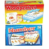 Number Perfect A Pre School Learning Gam...