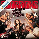 World Wide Live (50th Anniversary Deluxe Edition)