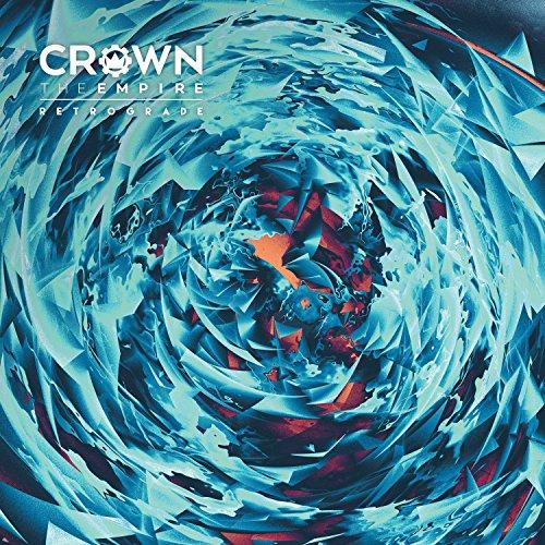 Retrograde (Crown Empire-band The)
