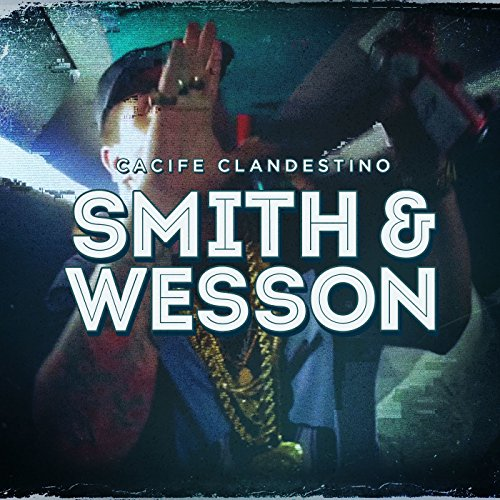 smith-wesson-explicit